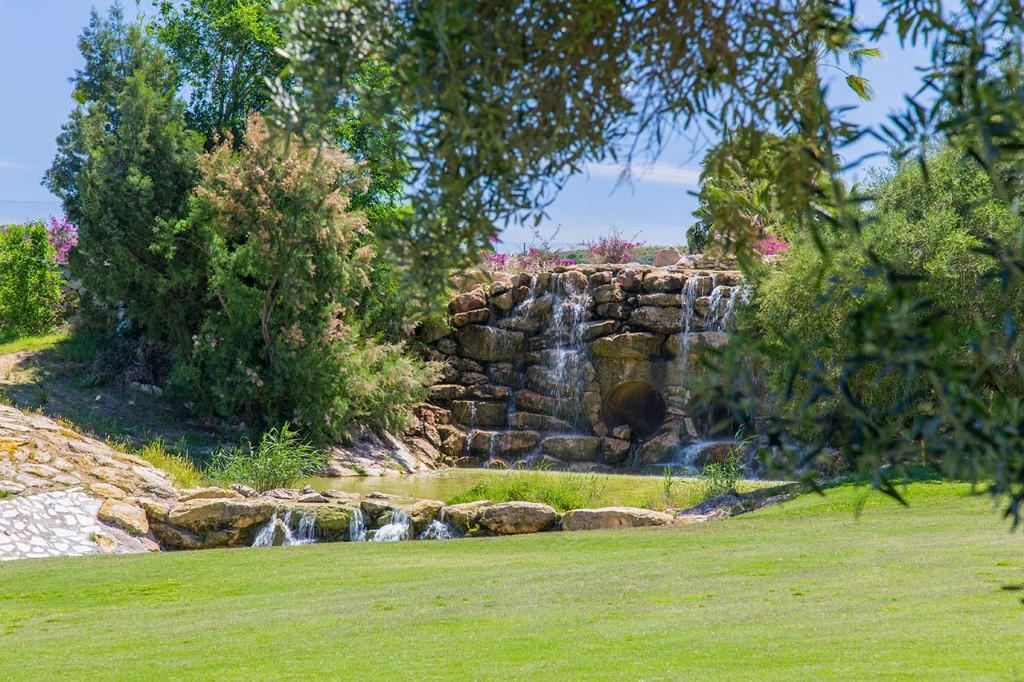 Фотогалерея Вилла в Vistabella Golf