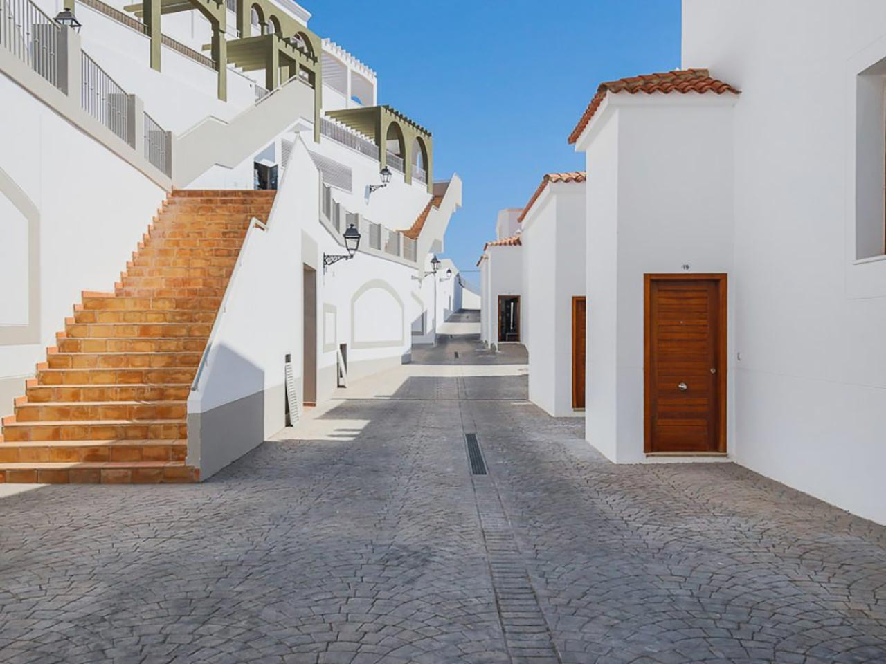 Фотогалерея Апартаменты в Валенсия, 2+1